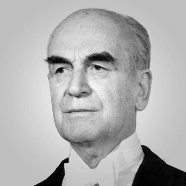 Fahri Korutürk. Türkiye Cumhuriyeti 6. Cumhurbaşkanı. 6 Nisan 1973 - 6 Nisan 1980